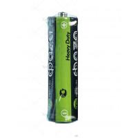 Батарейки, Элементы питания, Зарядные устройства