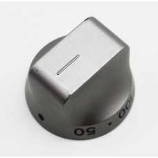 3550498012 Ручка термостата Zanussi, Electrolux, AEG