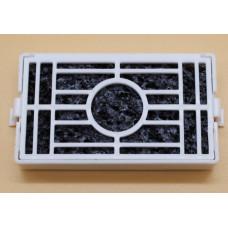 Антибактериальный фильтр для холодильника. C00312451, зам. 481248048172, 481248048161, 481248048174, 481231019208, 481258038016