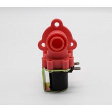 Клапан заливной для стиральных машин Daewoo (Деу) SMA060