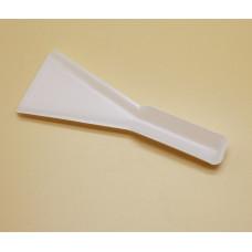 Лопатка для льда Атлант код: 301130105900