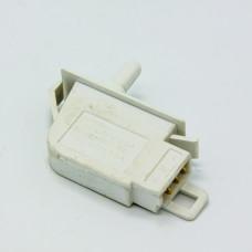 Выключатель освещения холодильников универсальный HL085