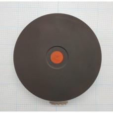 Электрическая чугунная конфорка Экспресс для плиты Диаметр: 180мм, Мощность: 2 кВт COK148RU зам, 040519