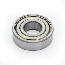 Подшипник для стиральных машин 6204 2Z SKF (Син.уп). ISL6204ZZ