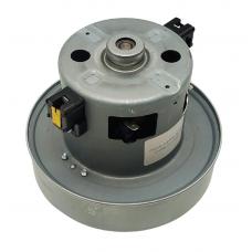 Двигатель для пылесоса 1800W 'SKL' VAC044UN, VCM1800un, VC07156FQw, DJ31-00067P, ISL162, ISL119, ISL261
