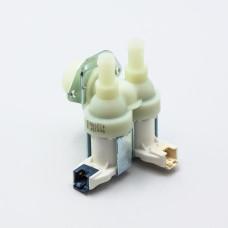Клапан для стиральных машин Candy (Канди) 2Wx90 41028879