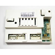 Электронный модуль для стиральных машин Indesit/Ariston/Hotpoint 280798, зам. 272261