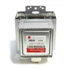 Магнетрон для СВЧ LG 2M246-21