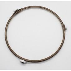 Кольцо тарелки СВЧ 150мм