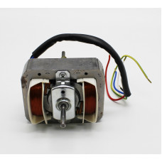 Мотор для вытяжки KRONA код: YJF6825 зам: 410.1150.01