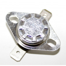 Термодатчик 220V 16A 120гр. TCH024
