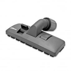 Насадка Filtero FTN 02 для эффективной уборки помещений 05193