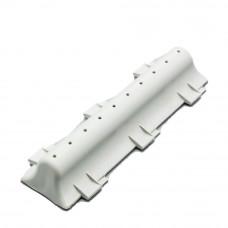 Бойник для стиральной машины Whirlpool 480110100104, зам. 481241848725, 481941849713