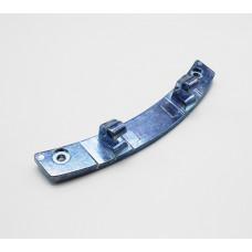 Петля люка для сушильной машины Электролюкс, АЕГ, Занусси код: 1366253233 зам: 136625322