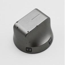 4-43-6 | 3550498061 Ручка переключателя режимов духового шкафа Zanussi, Electrolux, AEG