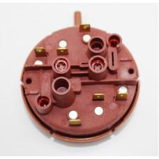 Датчик уровня воды стиральной машины Siltal. 2AV4503