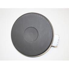 Конфорка для плит чугунная Ø-145мм, 1000Вт EGO 481281729101