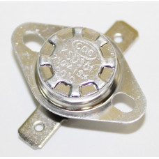 Термодатчик универсальный KSD-301 250V 16A 150°C