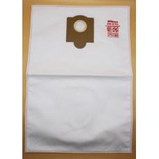 05647 Filtero KRS 30 (5) Pro, мешки для промышленных пылесосов
