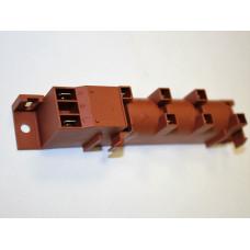 Блок электророзжига для плит G188051