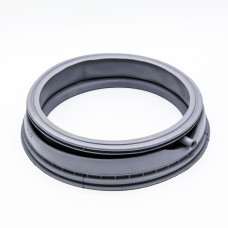 Манжета люка стиральной машины Bosch/Siemens Bo30511, 361127, 55BY001, WG100, GSK007BO, Vp3208E, 5500000266