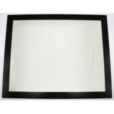 Внутреннее стекло духового шкафа Zanussi, Electrolux, AEG 3561501010, 3429341039