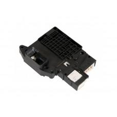 Блокировка люка для стиральной машины LG EBF61315801, EBF61315803, EBF62534402, INT008LG, DW15003LGSa, WM20127w