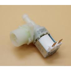 Клапан заливной для стиральной машины, Beko Беко 1*90 код: 1883550200