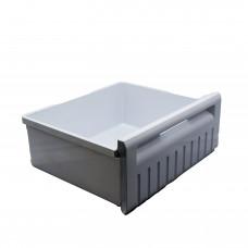 Ящик морозильной камеры STINOL L857024