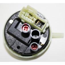 Датчик уровня воды посудомоечных машин Indesit (Индезит), Ariston (Аристон) 278070