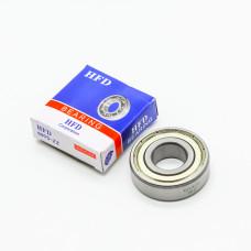 Подшипник для стиральной машины 6204 2Z HIC/HFD