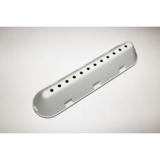 Бойник барабана (ребро) для стиральных машин Indesit/Ariston 64789