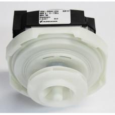 Мотор, циркуляционный насос, посудомоечных машин Indesit (Индезит), Ariston (Аристон) 302488, 482000022216