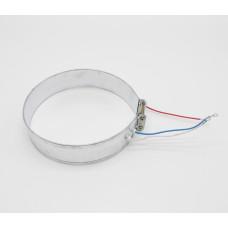 Нагревательный элемент для термопота D-160-162 TCH001