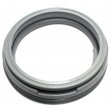 Манжета люка стиральных машин Bosch (Бош), Siemens (Сименс) GSK011BO, зам. 366498