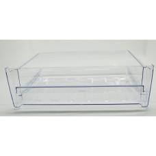 Ящик холодильного отделения Beko. b4873520200