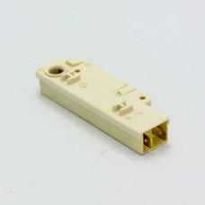 Блокировка люка  вертикальные СМА Ardo 08ad02, 651016776, 530002000, 68AK017, 68IG050, INT012AD, 481928048008