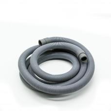 Шланг сливной для стиральных машин 2,5м DWH024RU