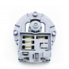 Помпа, сливной насос для стиральных машин Askoll 40w алюминевая обмотка OAC144997, PMP026UN, OAC301531, 63AB912, PMP000UN, 49016211u, 48018170106, B156A