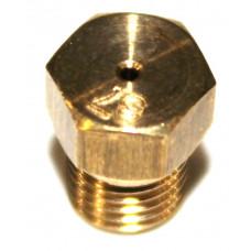 Жиклёр для плит на баллонный газ G162165