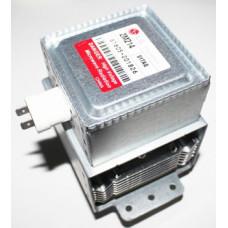 Магнетрон СВЧ LG 2M214-01, зам. 2M226-01