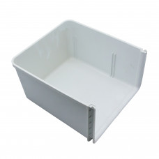 Ящик для овощей большой, без панели. L857206