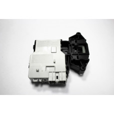 Блокировка люка стиральных машин LG EBF49827805