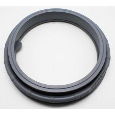 Манжета люка стиральной машины SAMSUNG, Самсунг код: DC64-01805A зам. GSK007SA, DC64-01602A