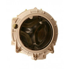 Бак для стиральной машины Indesit, Ariston, Hotpoint-Ariston 285584, 119203