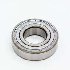 Подшипник для стиральных машин 6205 2Z SKF 49028766u, зам. OAC013563, 481252028138, ISL6205ZZ