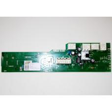 Модуль управления NFC. 41045053