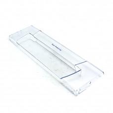 Панель ящика холодильника Indesit/Ariston 856031