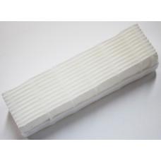 HEPA фильтр моющего пылесоса Thomas TWIN 195180 84FL00 PL017