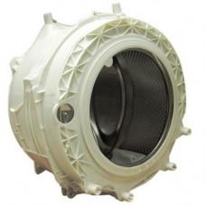 Бак стиральной машины Ariston/Indesit 295985